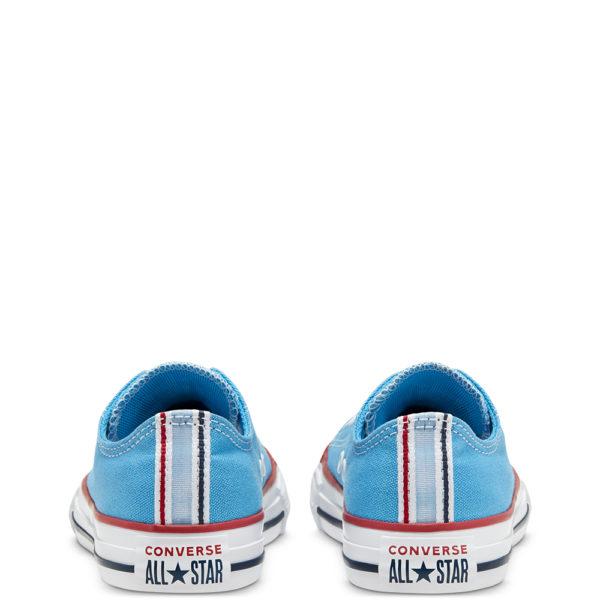 converse logos | Marcas de tennis, Zapatos de marca, Marca